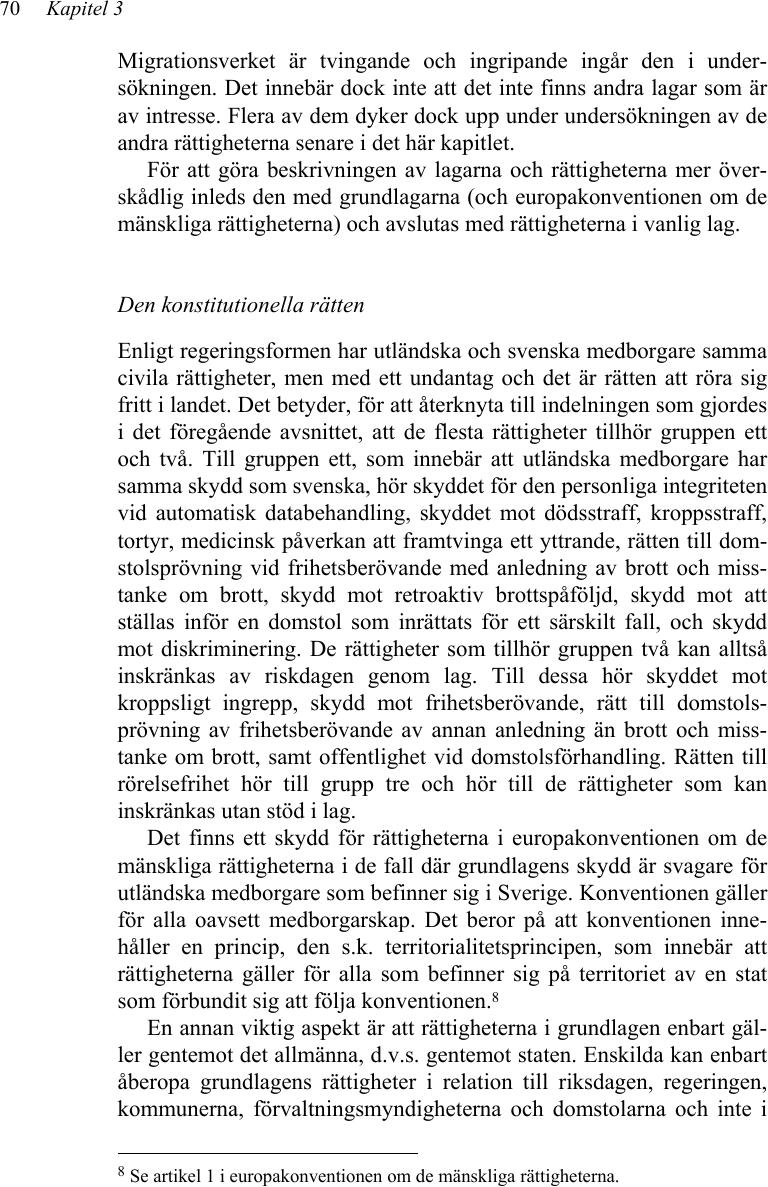 Falköping, Hallsberg och Alvesta.