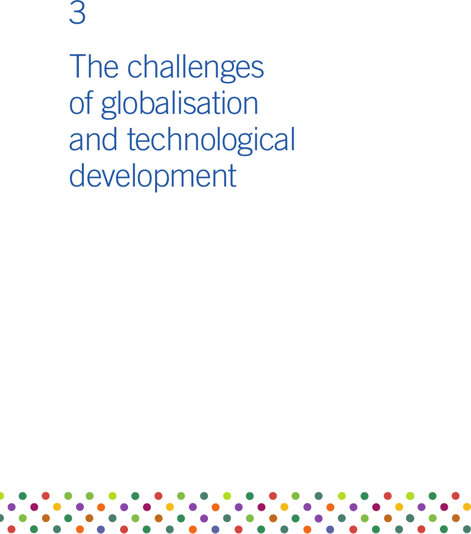 Future Challenges For Sweden Final Report Of The Commission On Open Electrical Panels Are Dangerous C Daniel Friedman Hnvisningar Till Sid83
