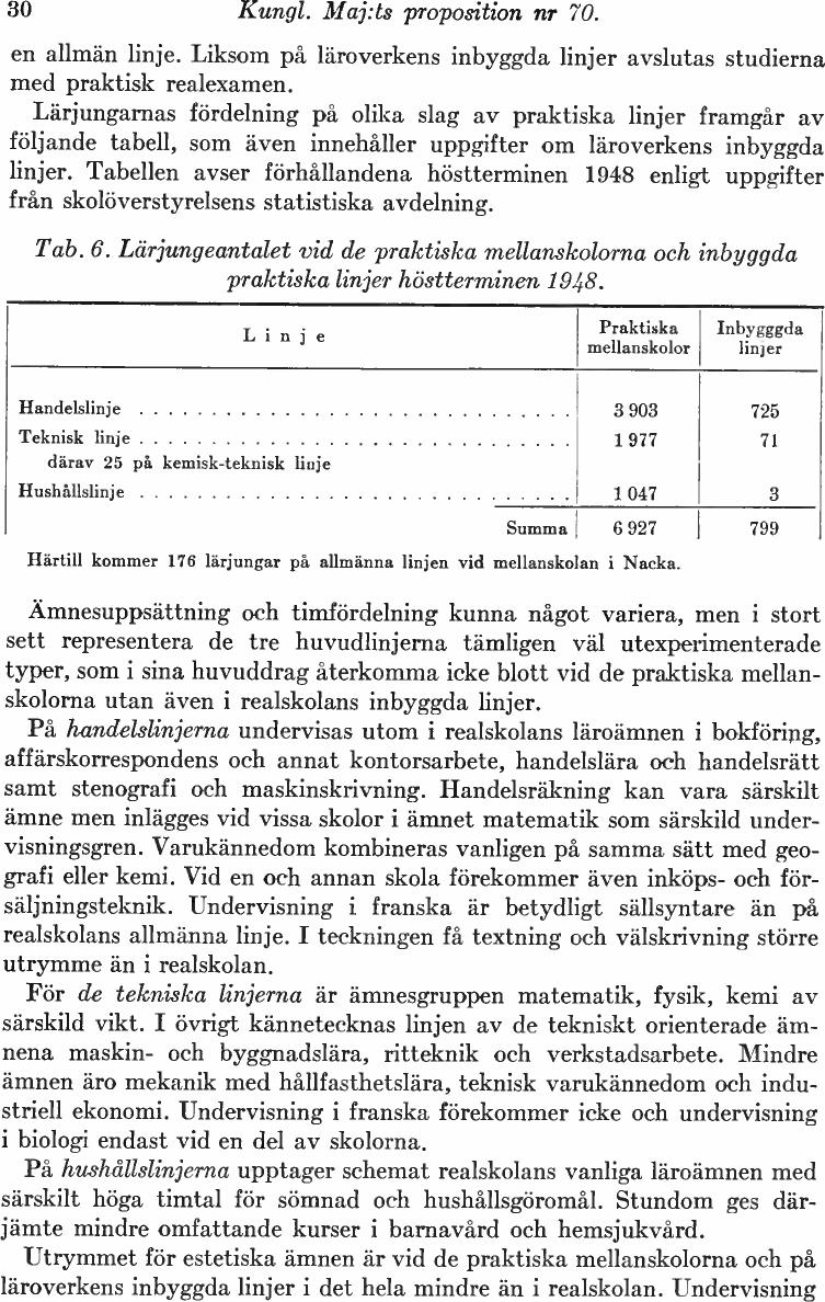 da63ea31adf angående riktlinjer för det svenska skolväsendets utveckling ...