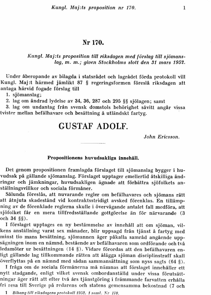 Saltsjobadsavtalet fran 1938 ersatts