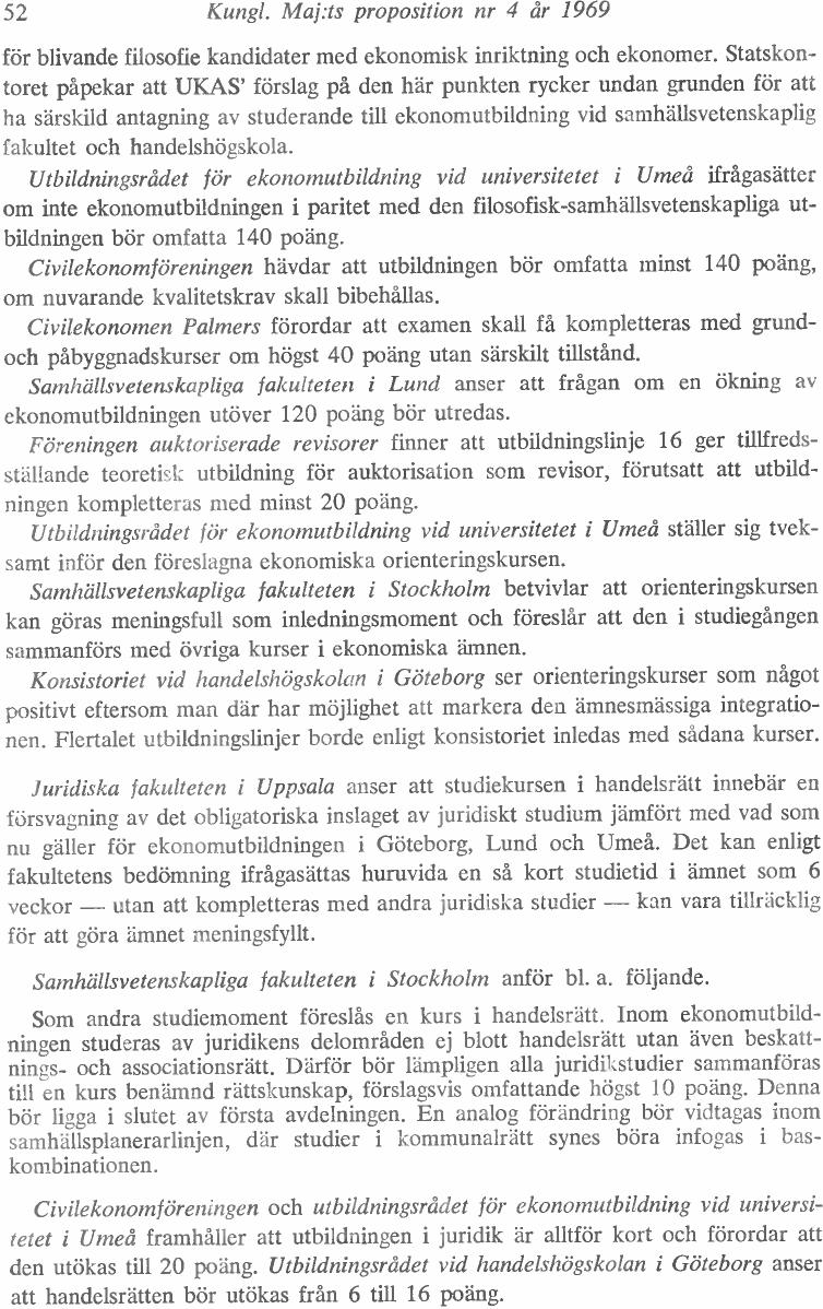 Tyskar ifragasatter kungabevakningen