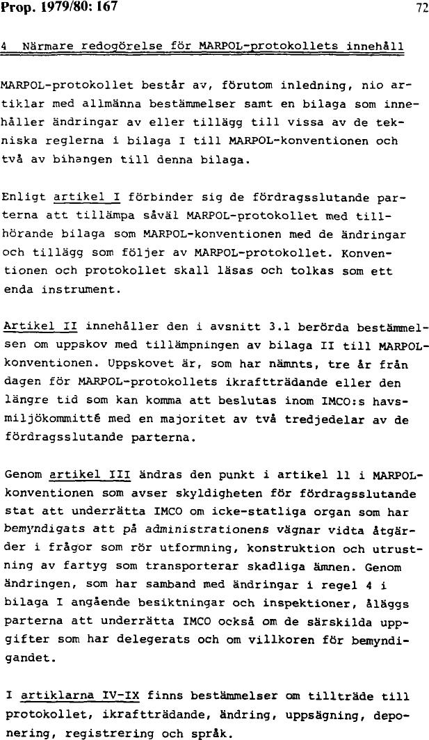 Radio metriska dating metoder tids gränser Neapel dejting