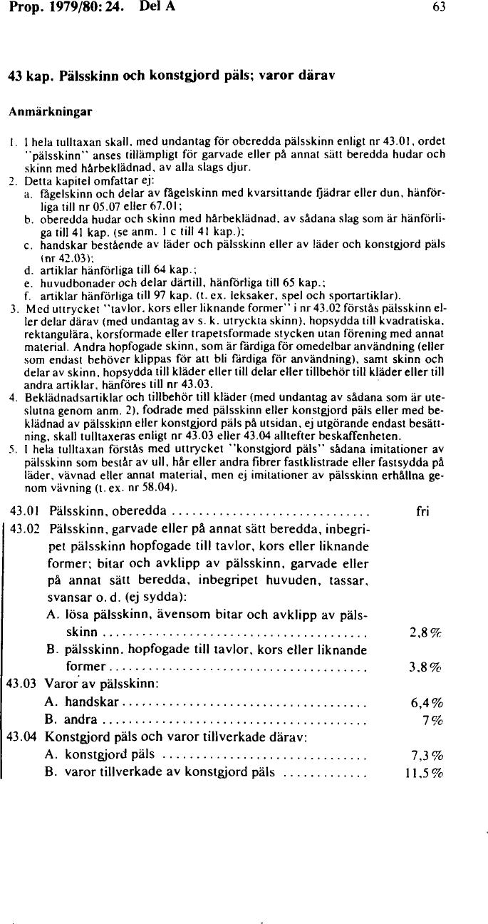 syra bas balans 1177