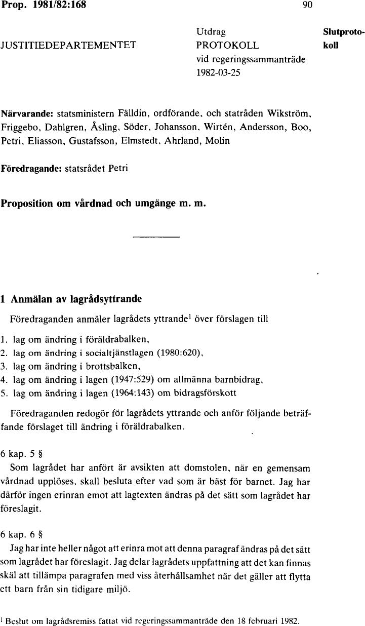 Flyktingbarnen myndigheter oense om lagen