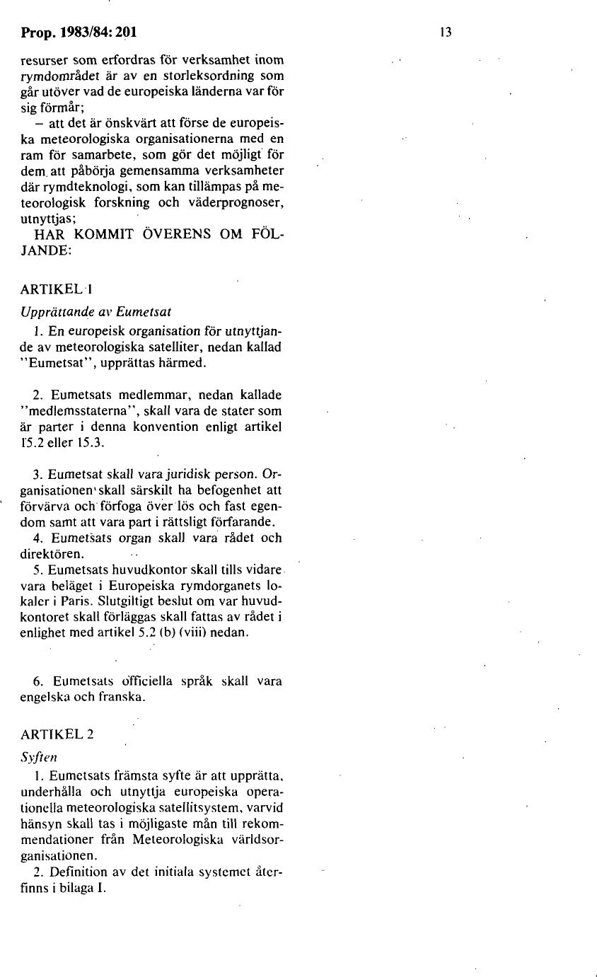 definition av radio metrisk dating för höga dating standarder