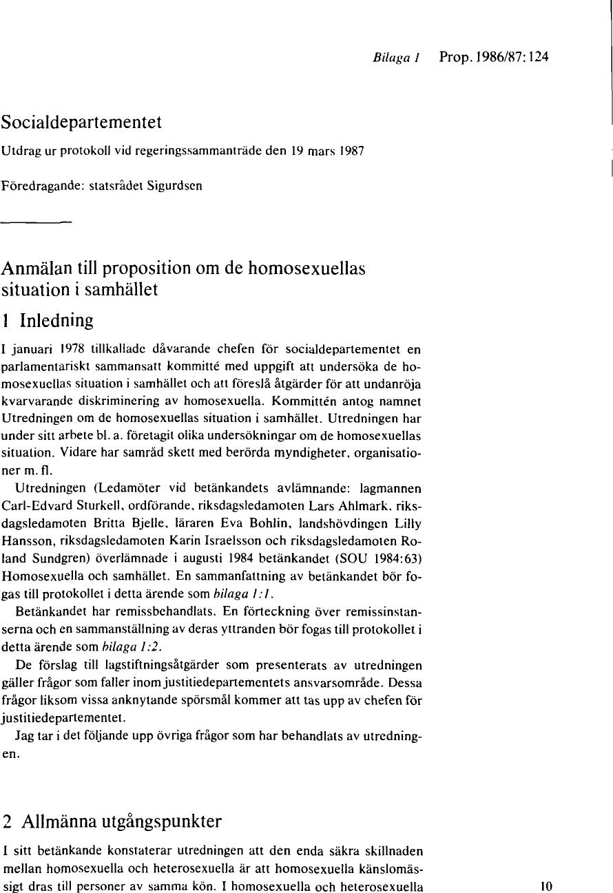 gör homosexuella kön orsaka hiv