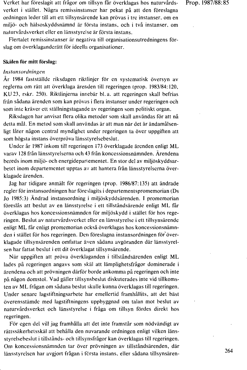 Sverige har bast kvavebalans