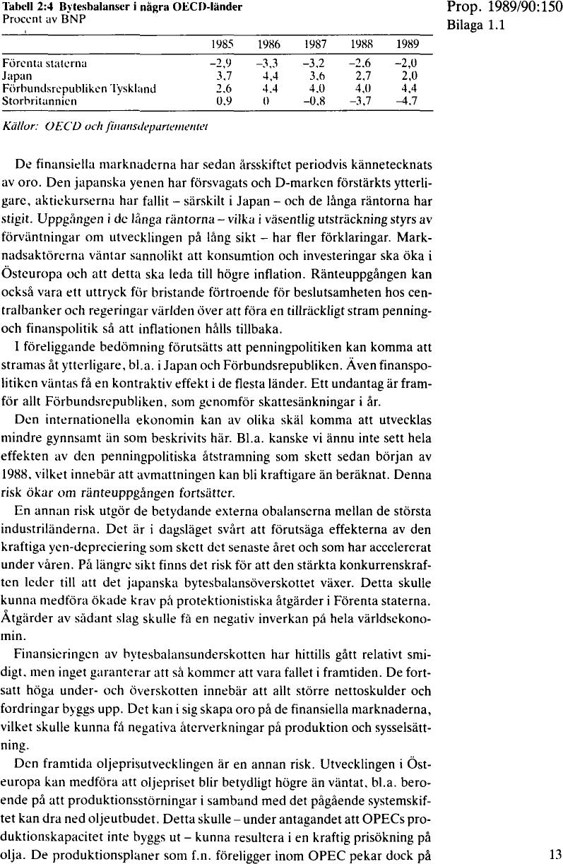 Ig metall okar trycket i den tyska avtalsrorelsen
