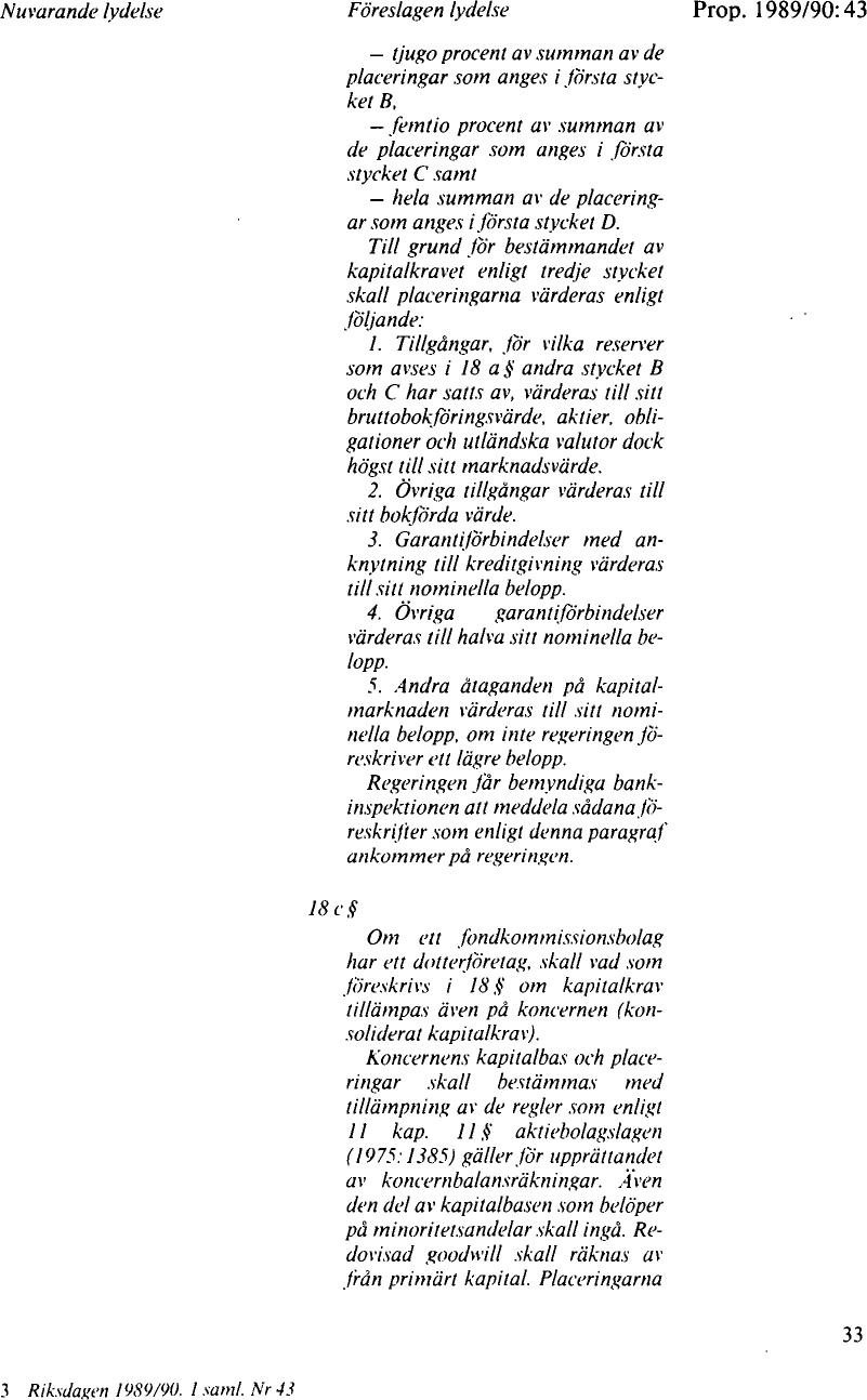 Asian milf (sid69)