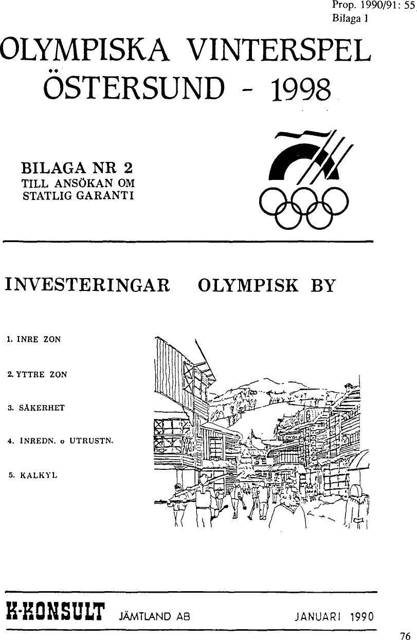 olympisk isdansdatering