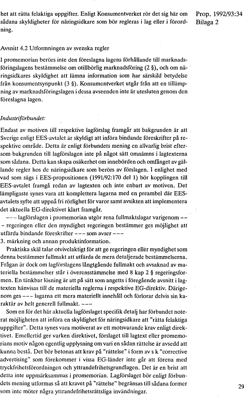 Svensk lag berors inte