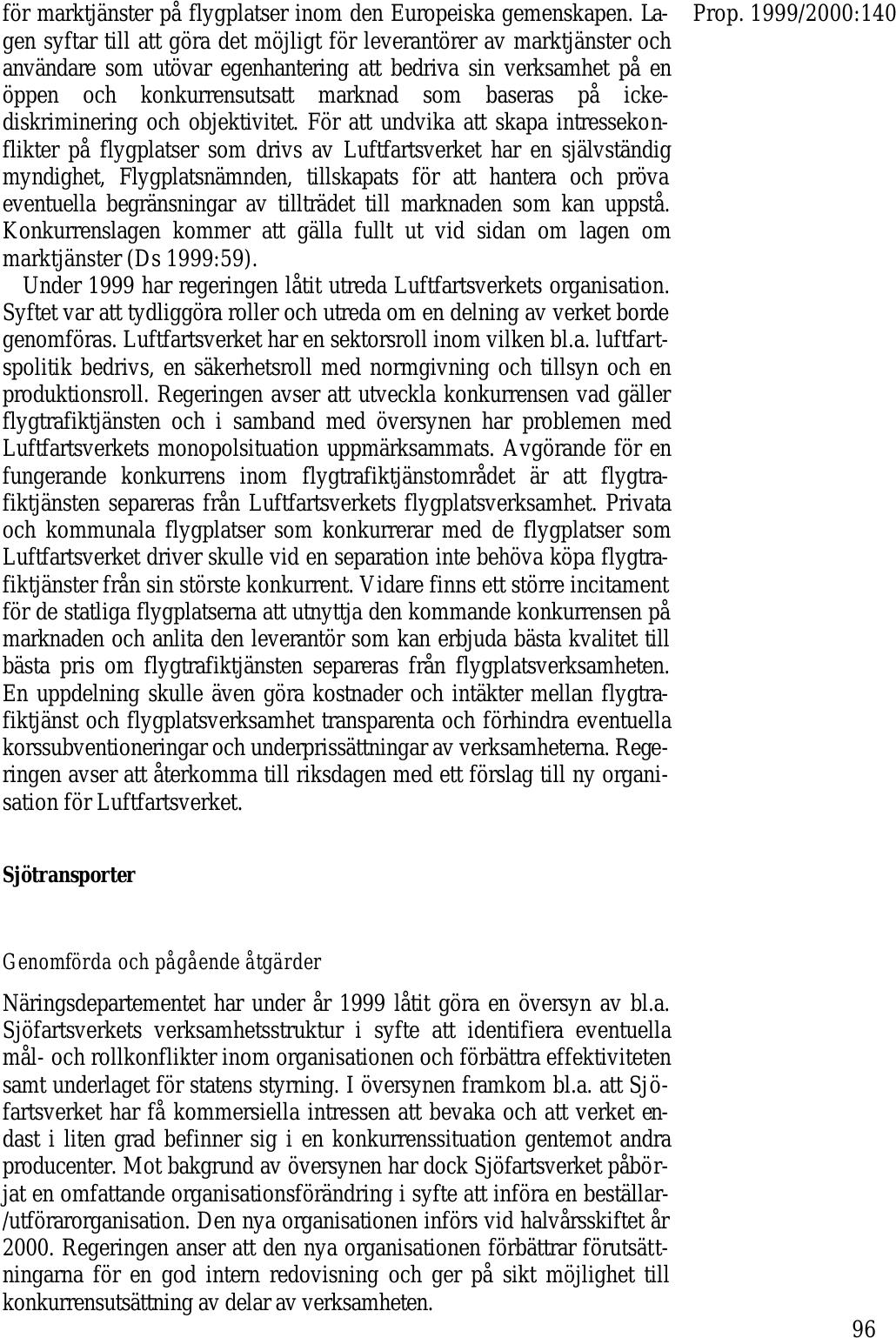 Kommunals lonekrav ringholm hotar med atgarder