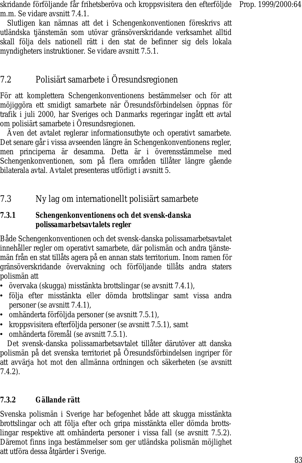 Nytt regelverk for tolkformedlingar