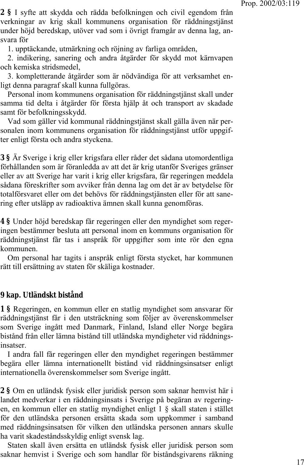Ingen avlyssning av norska institutioner