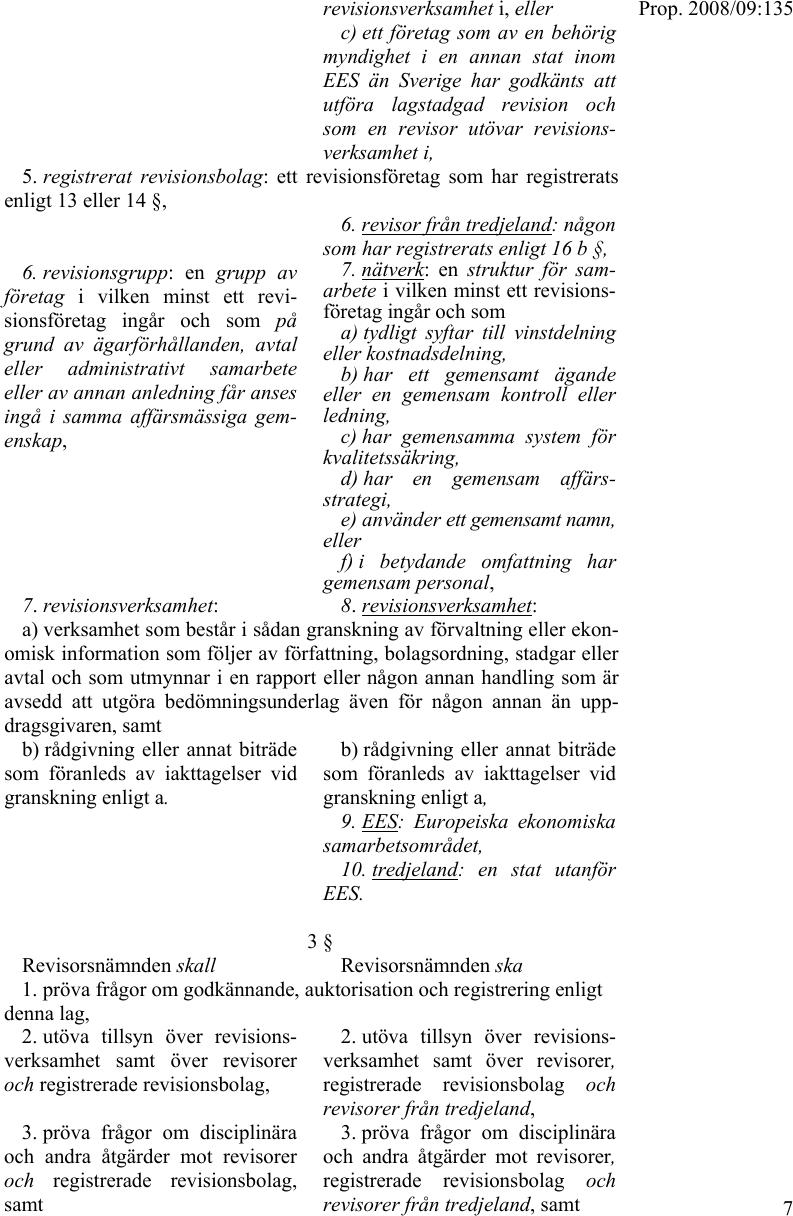 Reinfeldt oppen om sin misstro mot leijonborg 2
