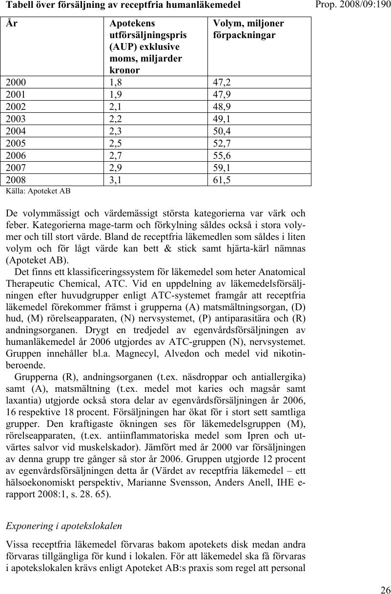 Ica omsatte 91 miljarder 2008