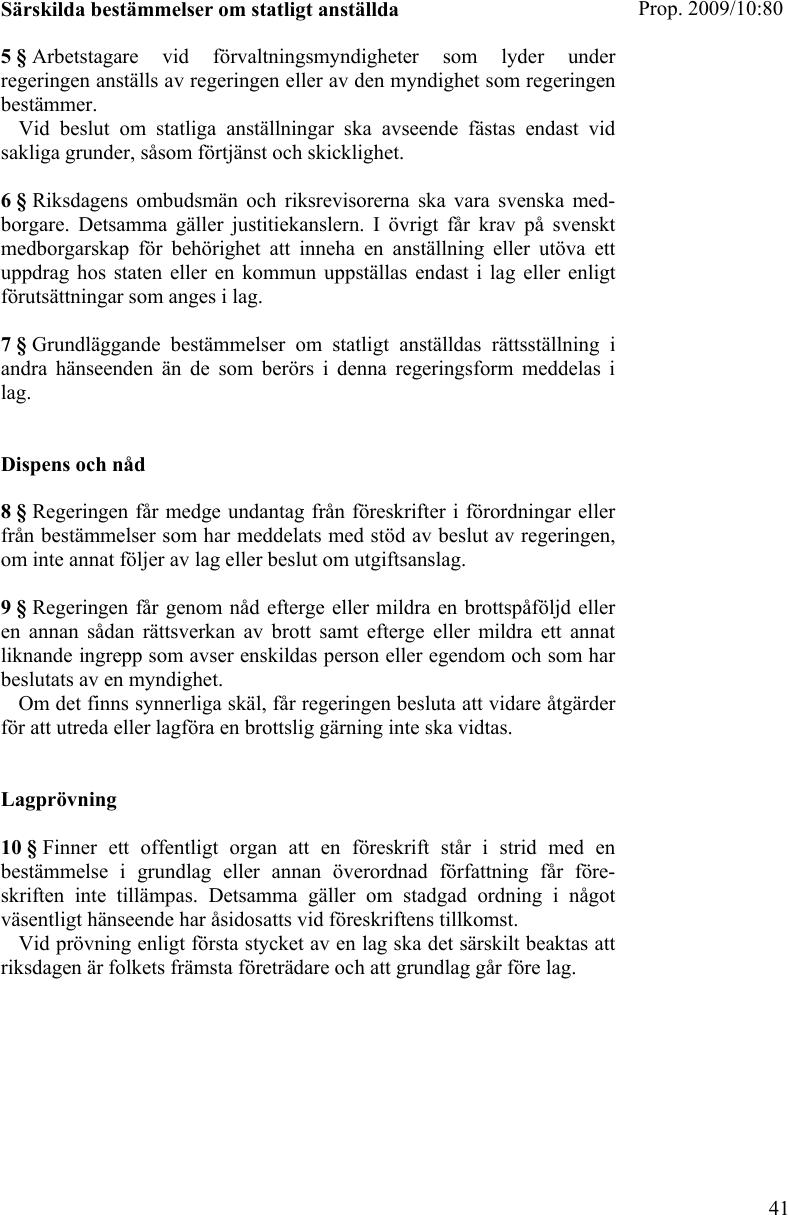 Fotografers arbete kan kriminaliseras av ny lag