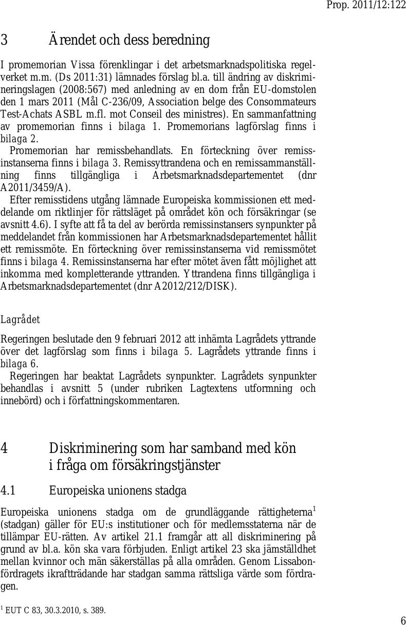 Tecknad kön PDF