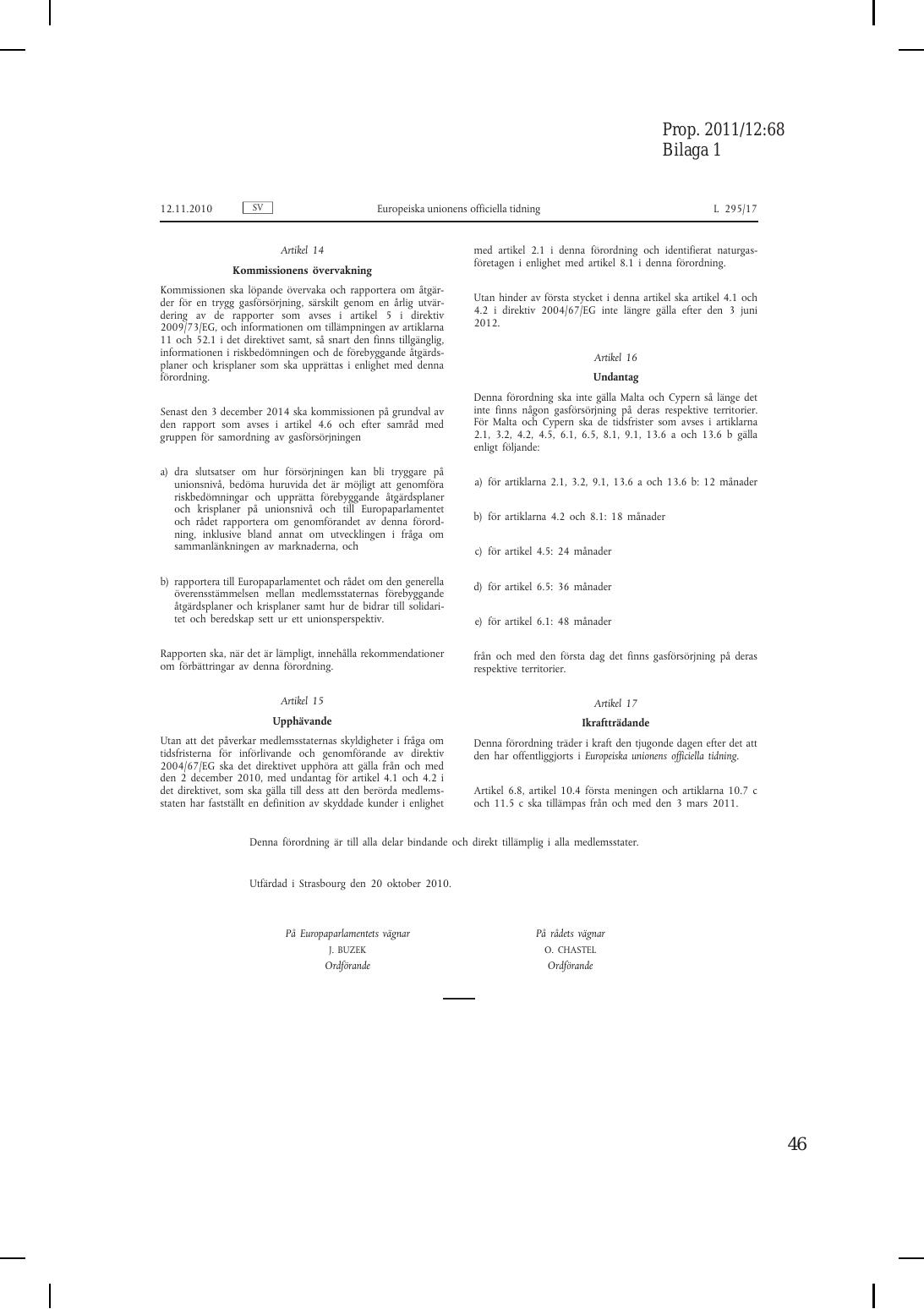 Portugals parlament antog krisplan