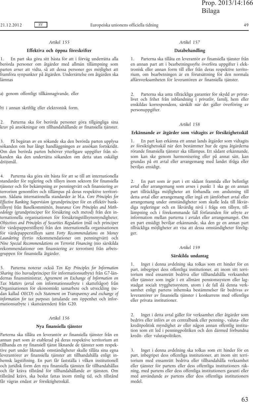 Frihandelsavtal mellan Europeiska unionen och dess medlemsstater ab7f06386a83f
