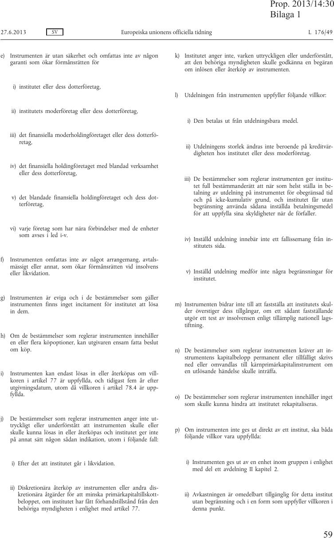 Kol datering matematisk modellering