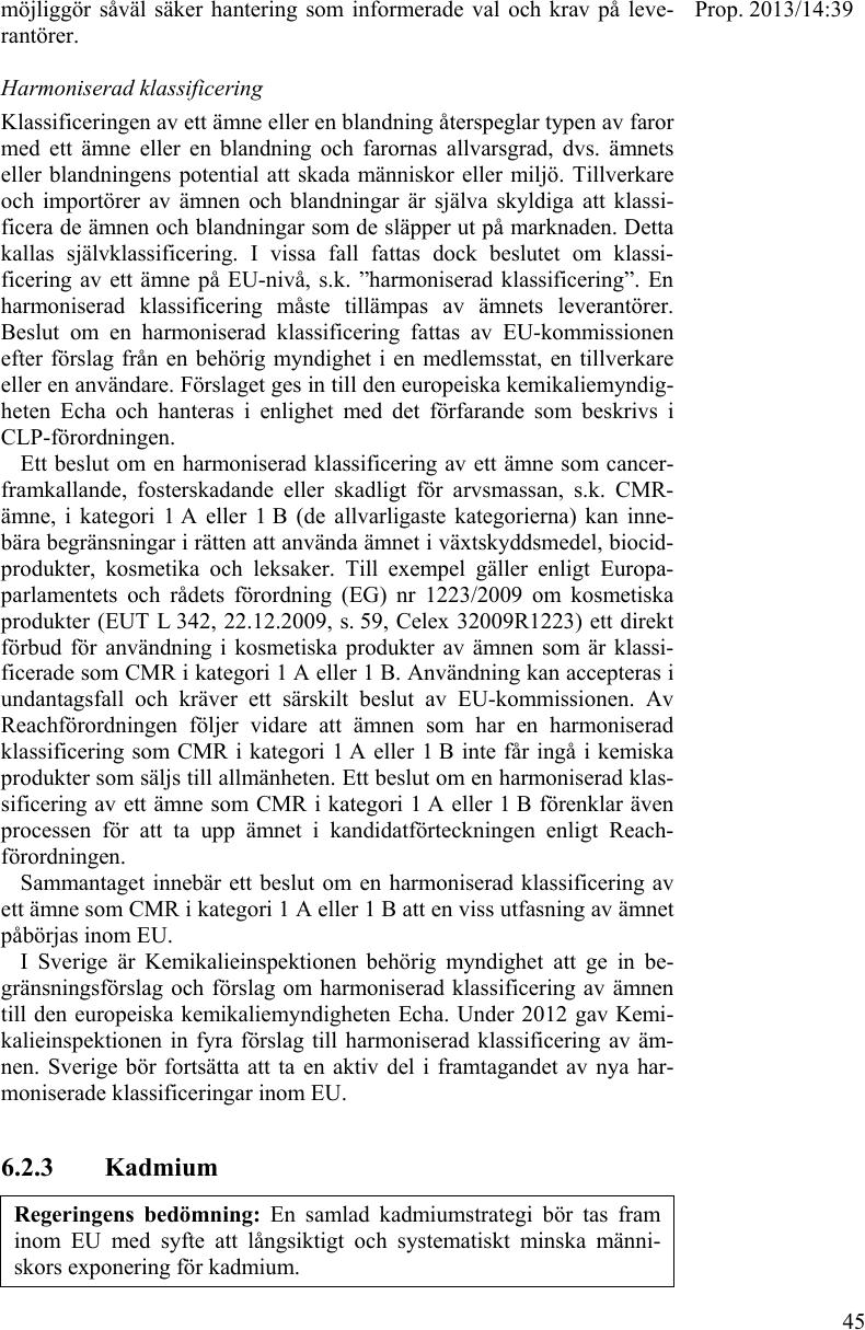Hundratals miljoner i svensk dubai exponering