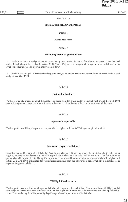 Avtal klart for stadbranschen