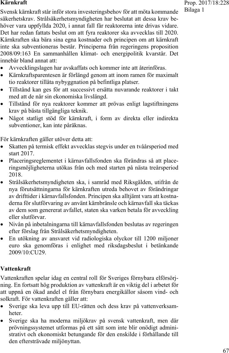 Natbolagen svenska lagen samst i norden