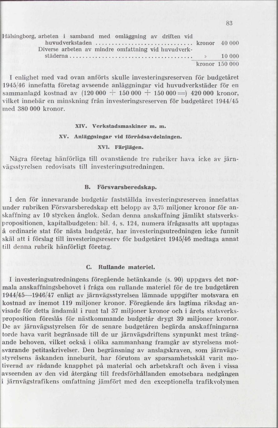 flyg bolag med anor från 1923 hastighet dating London 30-50