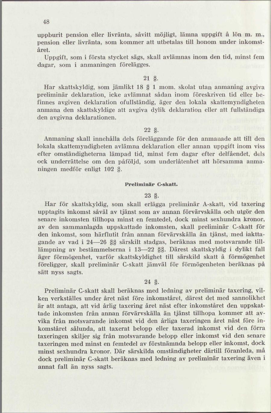 lokala skattemyndigheten kungsbacka