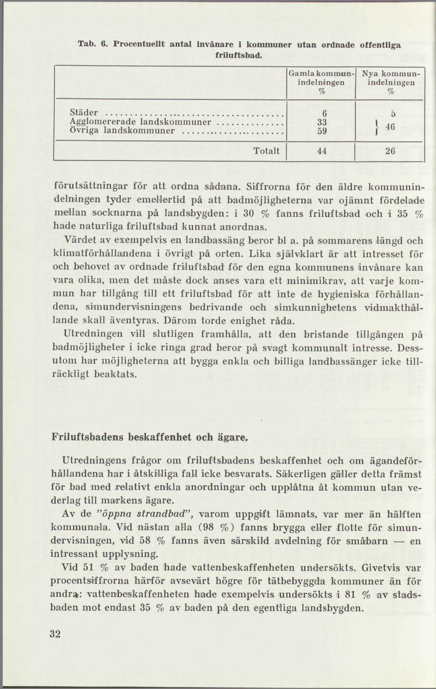 Kulturtidskrift kliver in i 00 talet