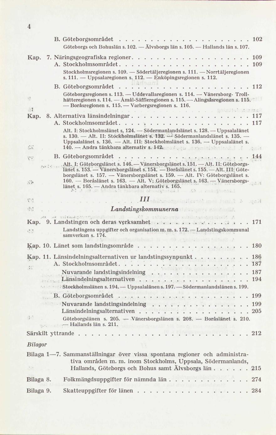 Underkant for stockholms skolplanering