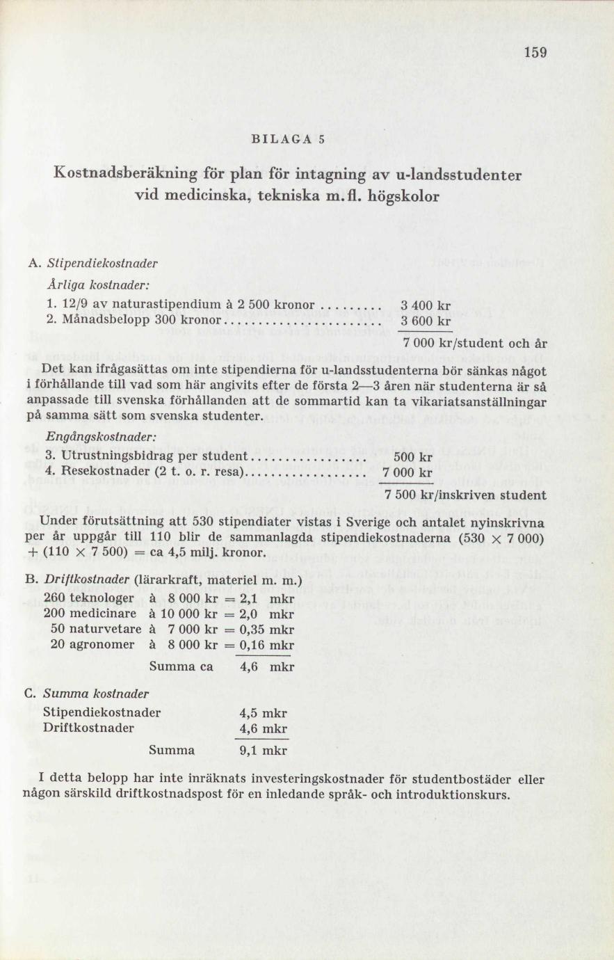 Stipendier utdelade mot nazism