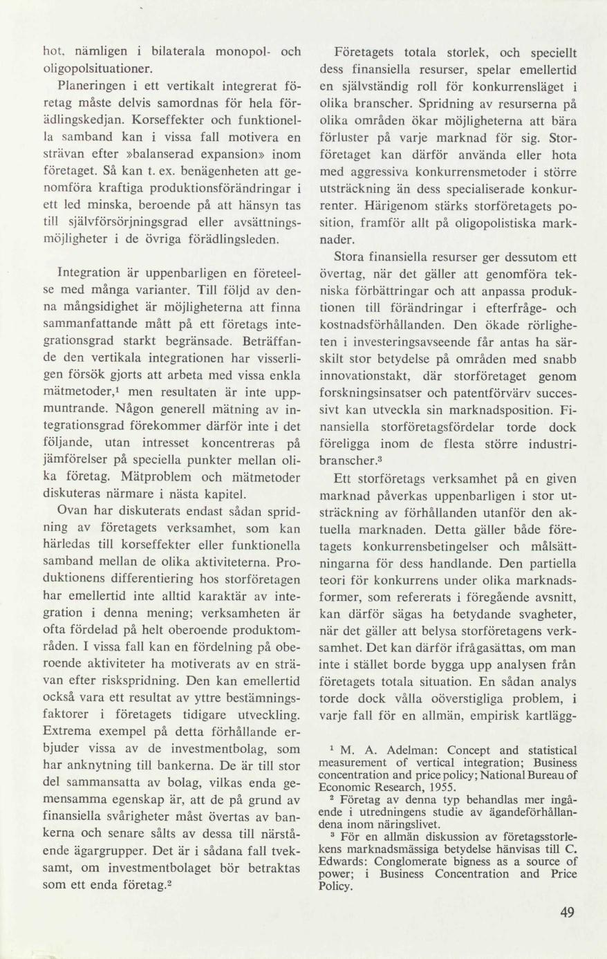 Stenbecks dod blandad kursutveckling for stenbeckforetagen