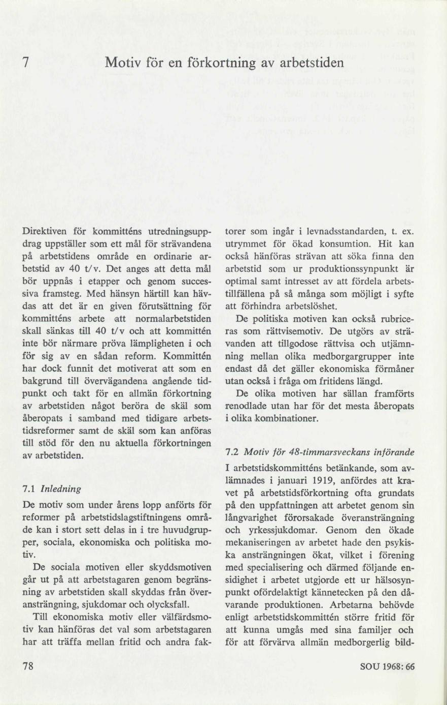 Allmän arbetstidslag  cf5e295f45264