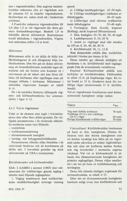 element som används i radio metrisk datering med anor under 30