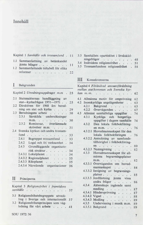 Inlagg formogenhetsskatten 2
