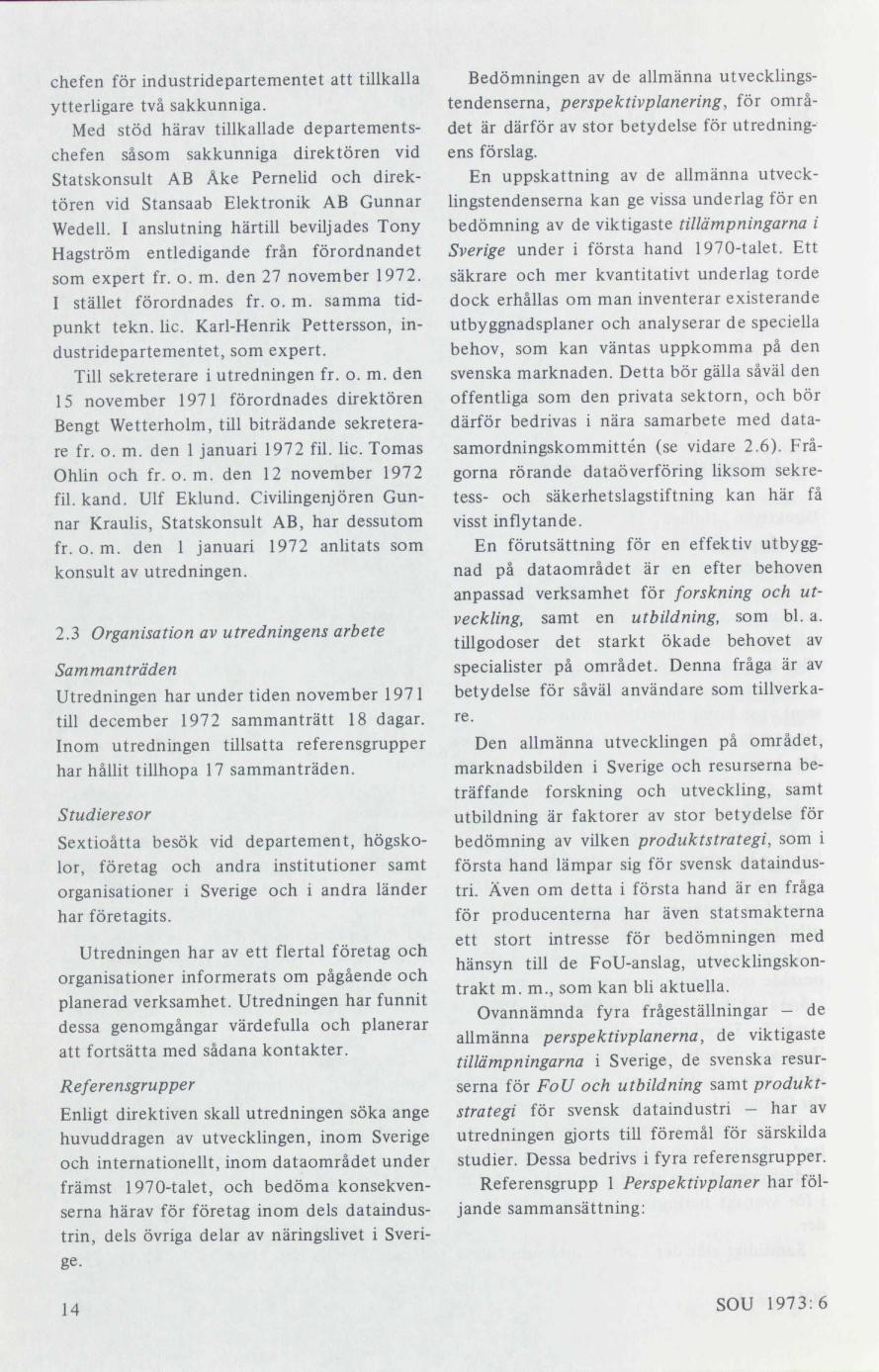 Ledande systemtekniker inom teleomradet