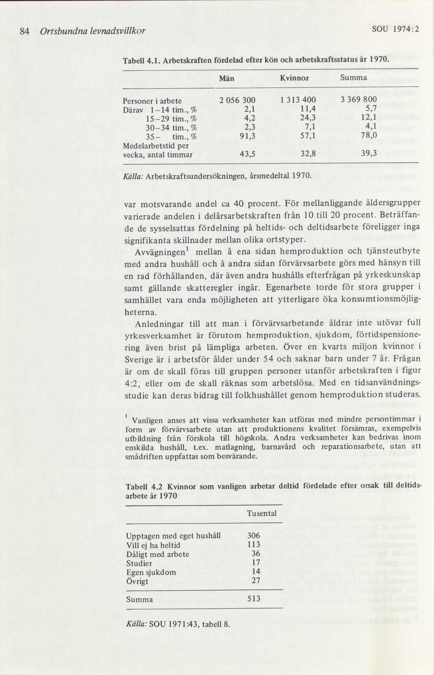 Stockholmarna tog avsked av lv 3