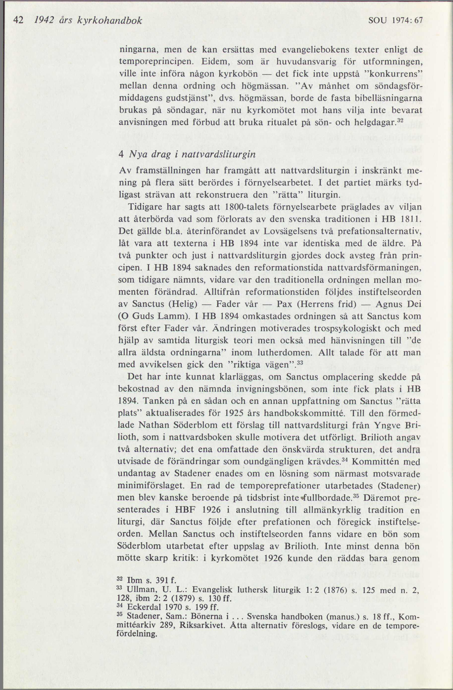 7d8459dd6ae Svenska kyrkans gudstjänst | lagen.nu