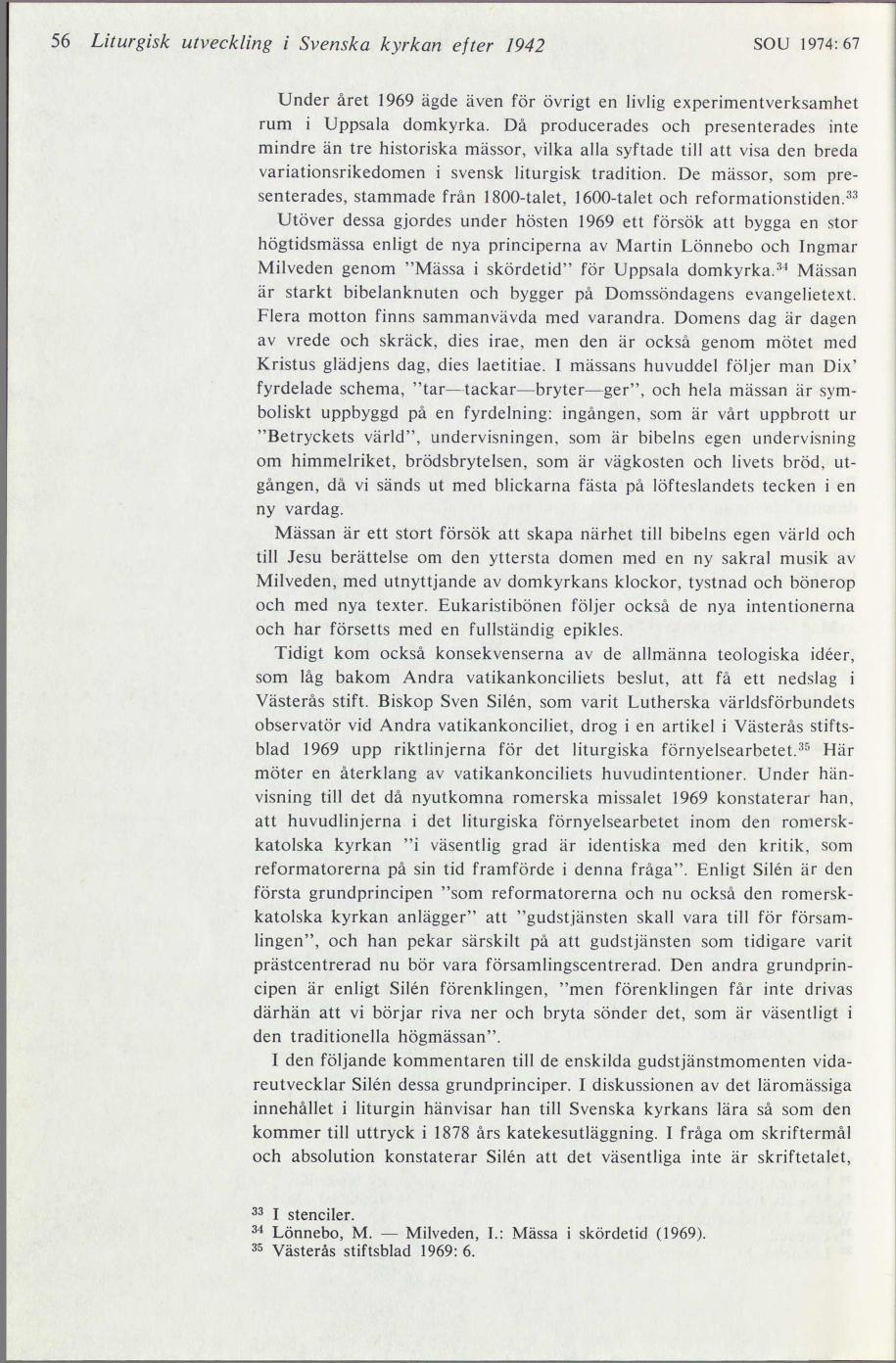 best loved 019f1 3bbc9 Svenska kyrkans gudstjänst   lagen.nu