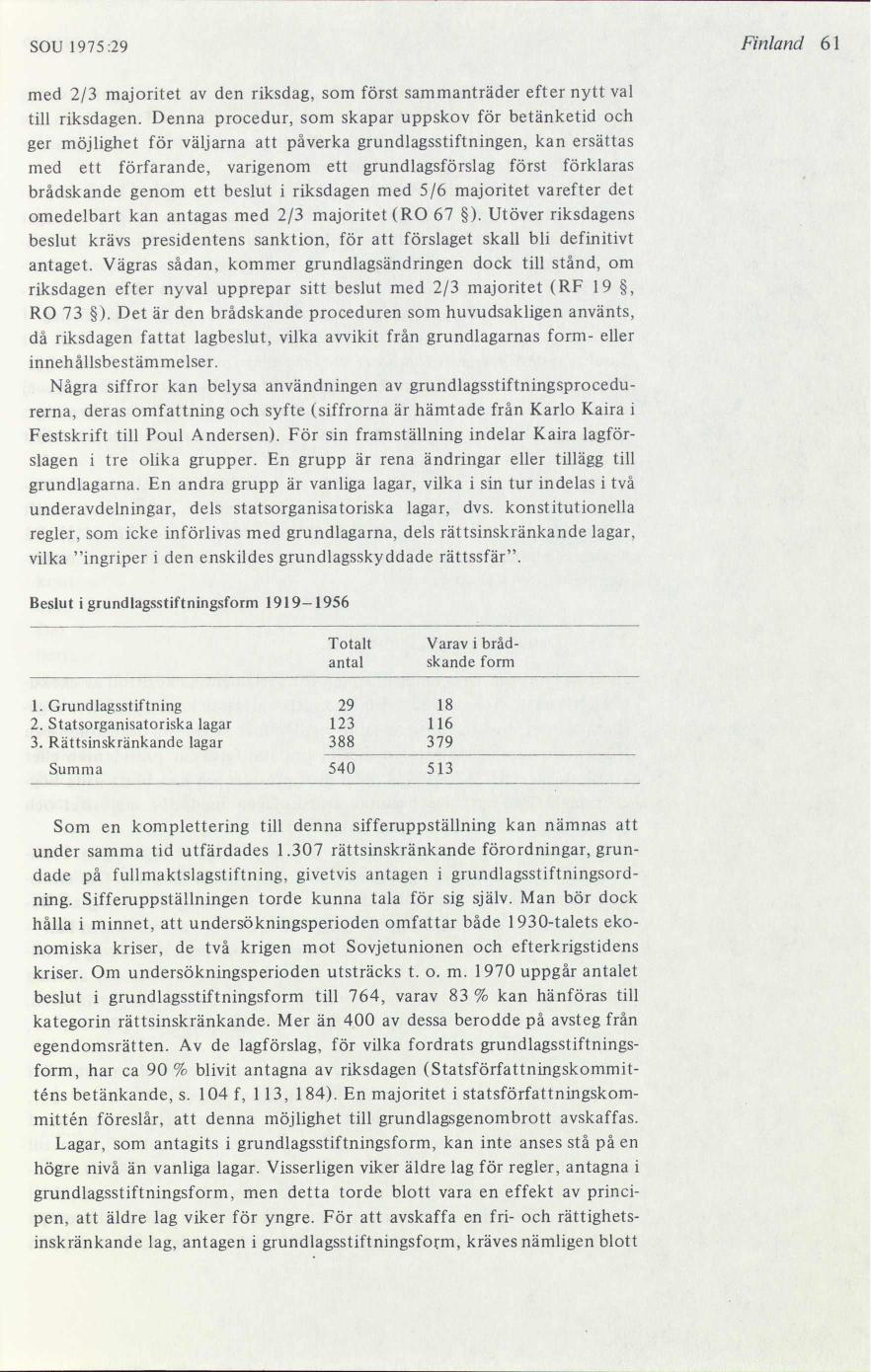 NC-lagar som går under separationen tbdl dejtingsajt