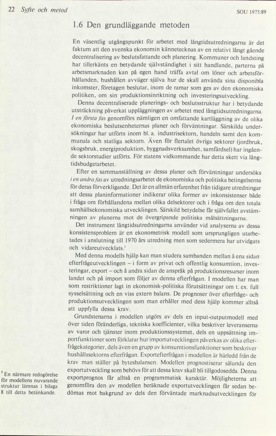 Fn narmare kompromiss jugoslavien suspenderas