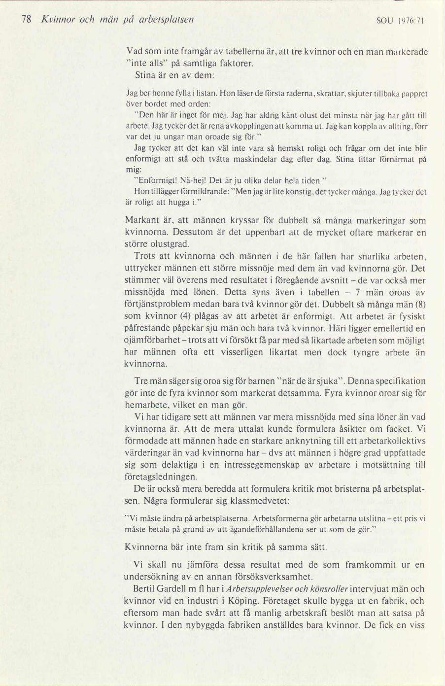 7bc363cdc5e8 Roller i omvandling : en rapport skriven på uppdrag av Delegationen ...