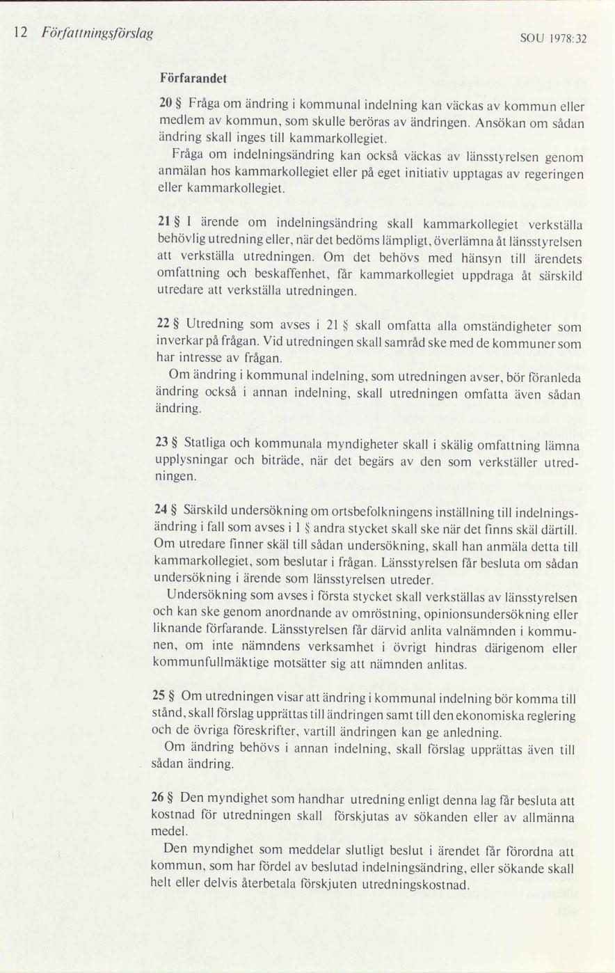 Kommun skrev ut ogiltiga betyg