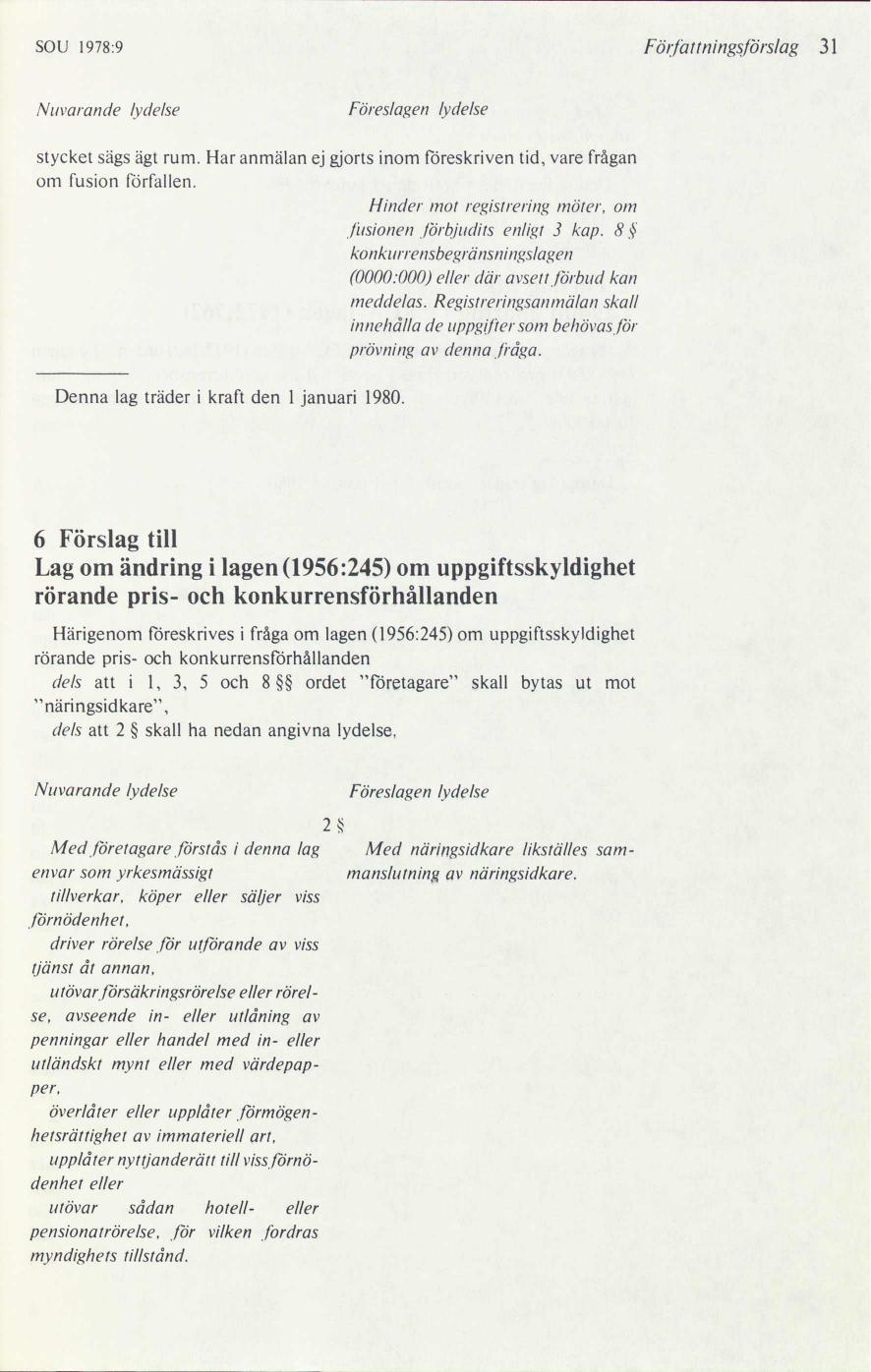 Msf vagrar underteckna uppforandekod