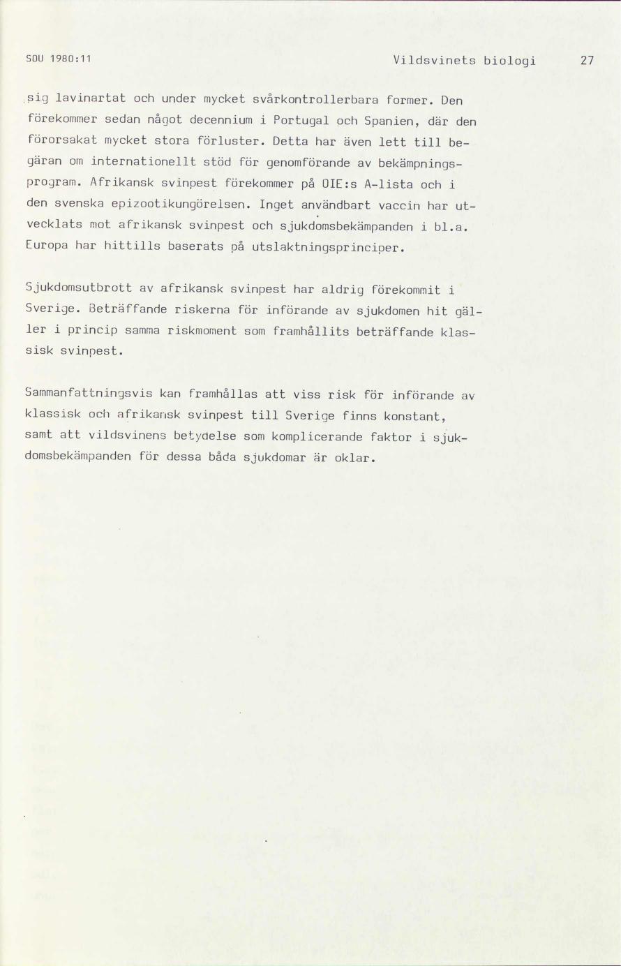 Deutsch fur ingen tyskan utrotningshotad i sverige