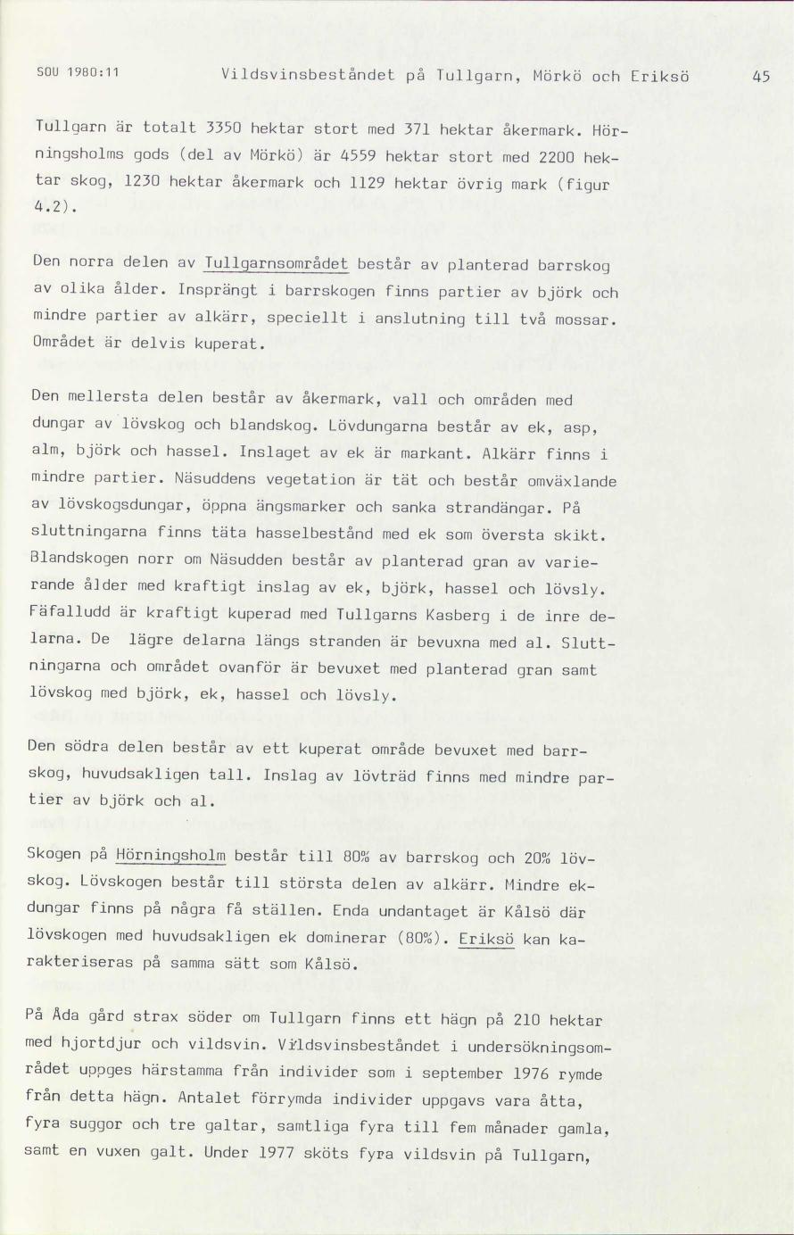 Dansk skottpeng pa tyska vildsvin