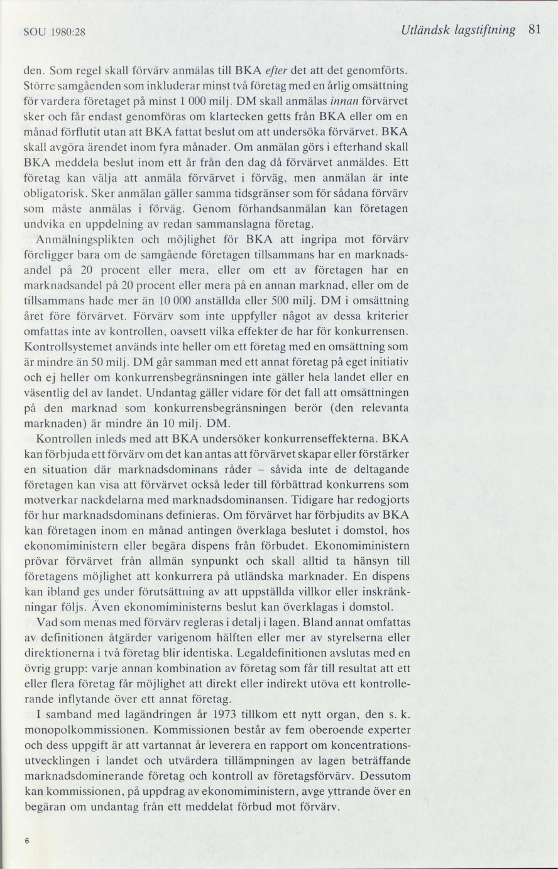 RETS 155, 1972, ÅRETS ÅTERUTGIVNING, POVEL RAMEL, POVEL ANTIQUA, ODEON.