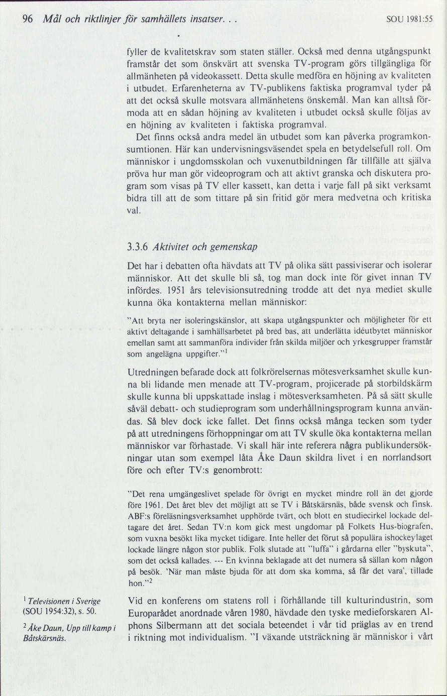 Video   Videogramutredningens slutbetänkande  a227e98d73342